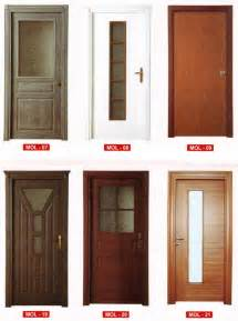 home doors interior where to buy interior doors photo 23 interior