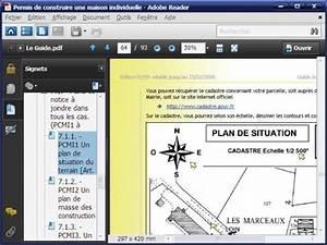 Logiciel Construire Sa Maison : logiciel pour plan de maison 5 le guide du permis de ~ Premium-room.com Idées de Décoration