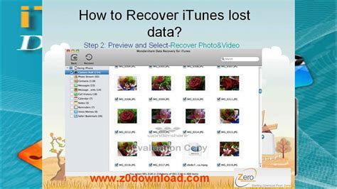 how to file report for stolen iphone recover deleted sms from itunes backup files for iphone 5