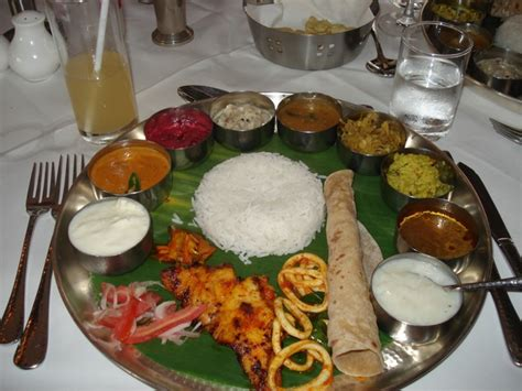 best indian dishes best indian dishes best indian food the lost girls