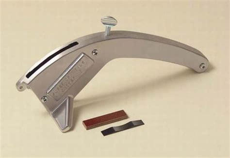 superior tile cutter 2 superior tile cutter replacement handle 19925 ebay