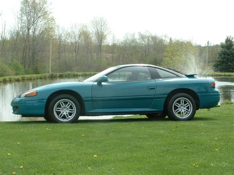 how to learn all about cars 1995 dodge viper seat position control 1995 dodge stealth overview cargurus
