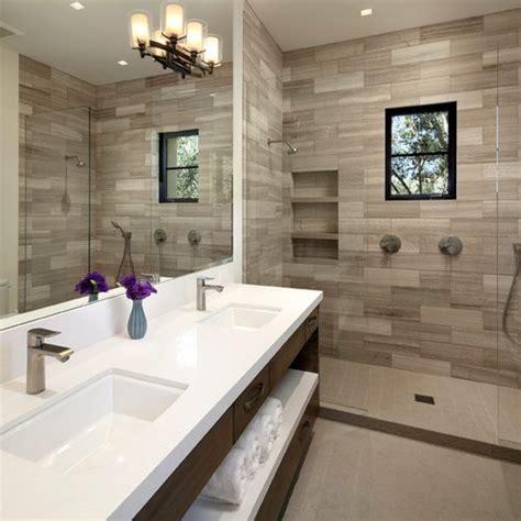 Houzz Bathroom Design by Luxury Master Bathroom Designs Houzz