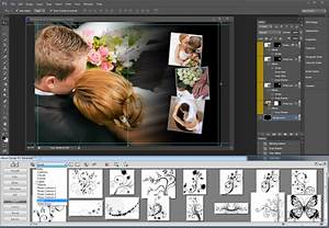 album design 6 advanced download With wedding photography software