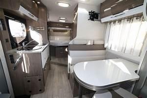 Camping Car Bavaria : bavaria t 650 c style actus des marques camping car magazine ~ Medecine-chirurgie-esthetiques.com Avis de Voitures