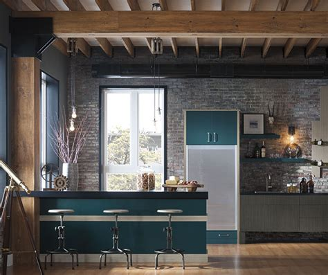 textured laminate kitchen cabinets light maple kitchen cabinets dynasty cabinetry