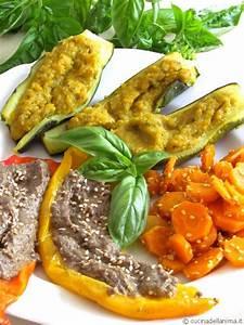 La dieta raw a base di frutta e verdura
