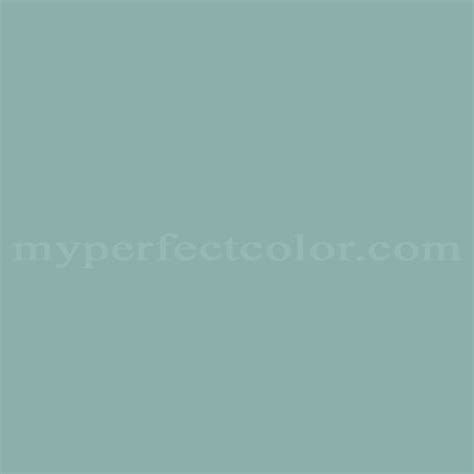 sherwin williams sw6479 drizzle match paint colors
