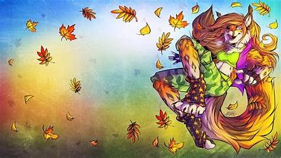 Furry Wallpapers Background 4k Furries Backgrounds Cool