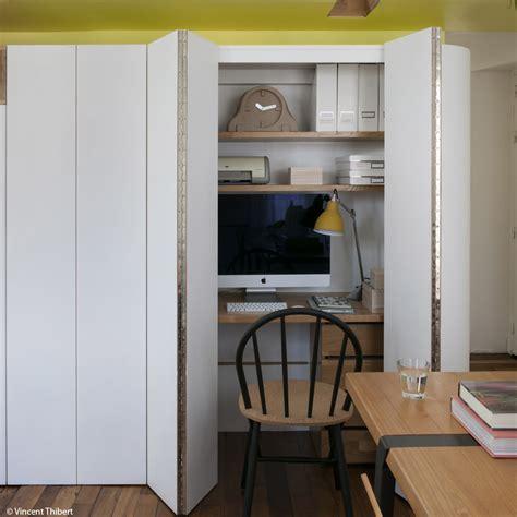 canape blanc petites surfaces grandes idées décoration