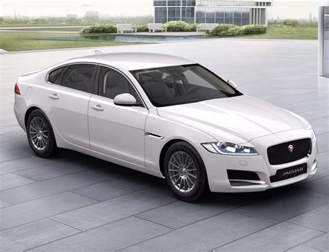 Jaguar Diesel Mpg by Used Jaguar Xf Petrol Cars For Sale Motorparks