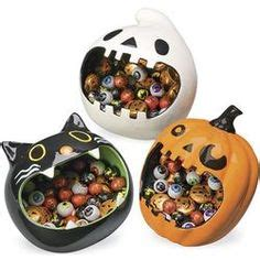 Halloween Candy Dish Dog Food by 1000 Images About Halloween Food Amp Drink Treats On