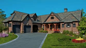 of images cottage lake house plans lake cottage house plan country farmhouse southern