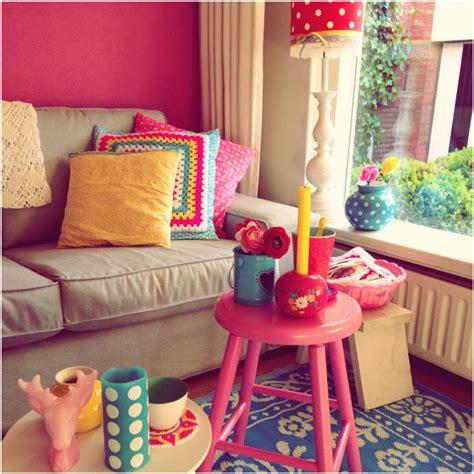 hip home decor home studio hip en stip living spaces in 2019 home