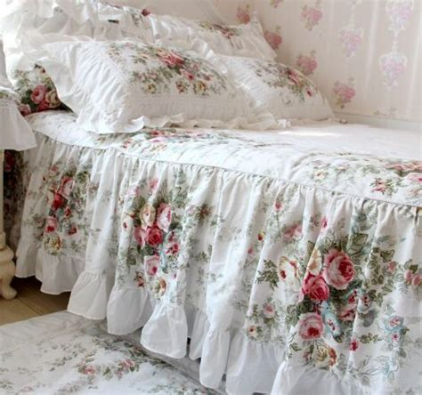 shabby chic vintage bedding shabby chic bedding bedding sets webnuggetz com