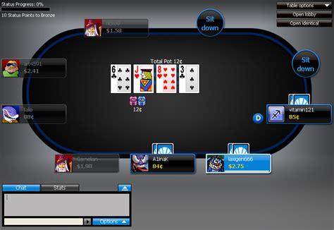 Play Online Gambling For Money 888 Poker