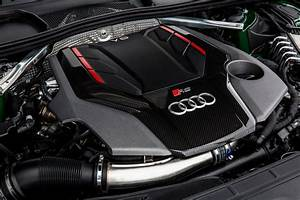 2019 Audi Rs5 Coupe  Review  Trims  Specs  Price  New