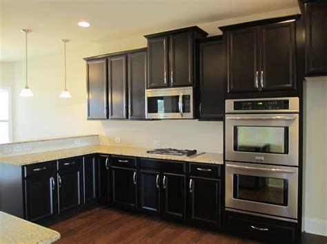 hardware for espresso cabinets ballentine gourmet kitchen timberlake tahoe maple