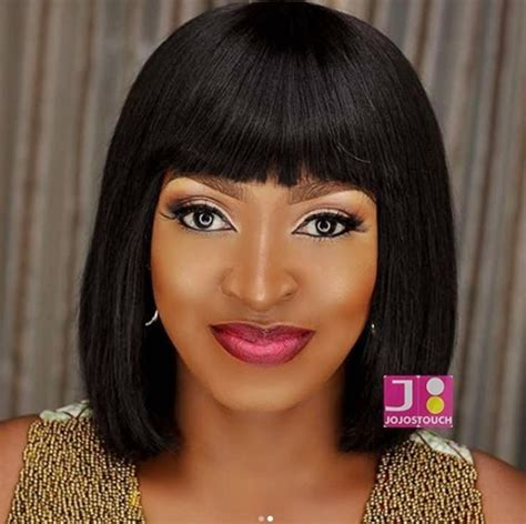 actress kate henshaw nollywood actress kate henshaw is looking absolutely