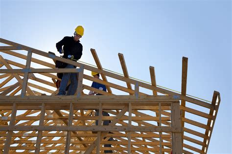 house building preventing disasters when building zing by