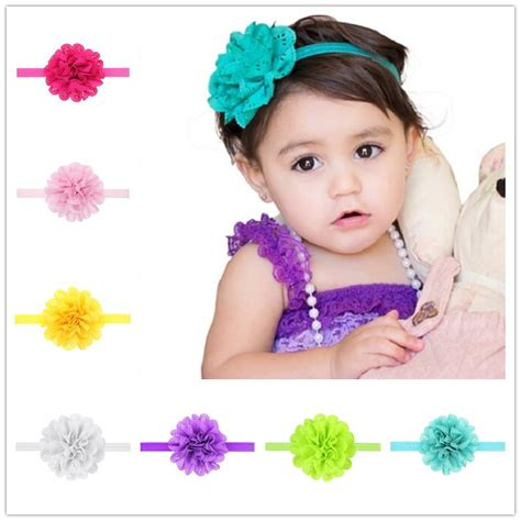girl accessories aliexpress buy summer style hair accessories baby