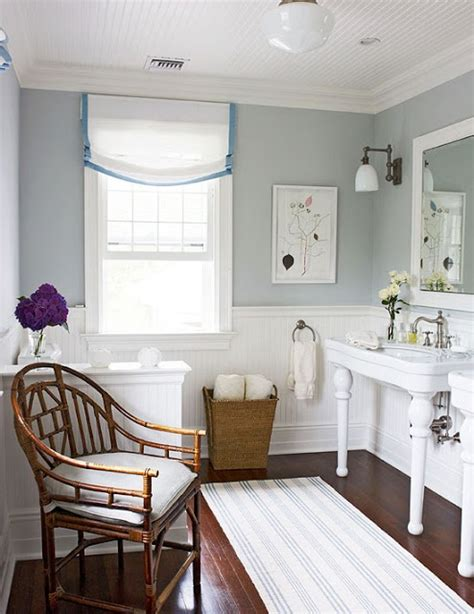 1000 images about is it blue or green or gray on pinterest