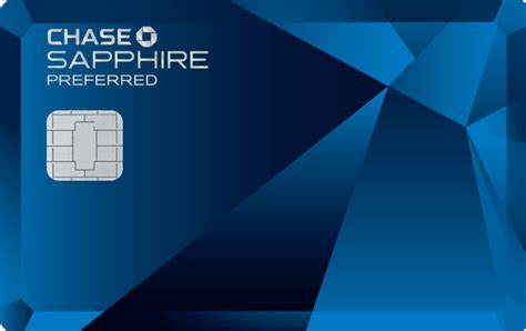 We did not find results for: Chase Sapphire Preferred (CSP) Credit Card Review (2019.4 Update: 60k Offer) - US Credit Card Guide