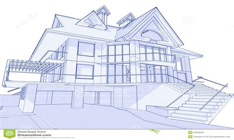 blueprints houses modern minecraft house blueprints best minecraft house blueprints modern house blueprint
