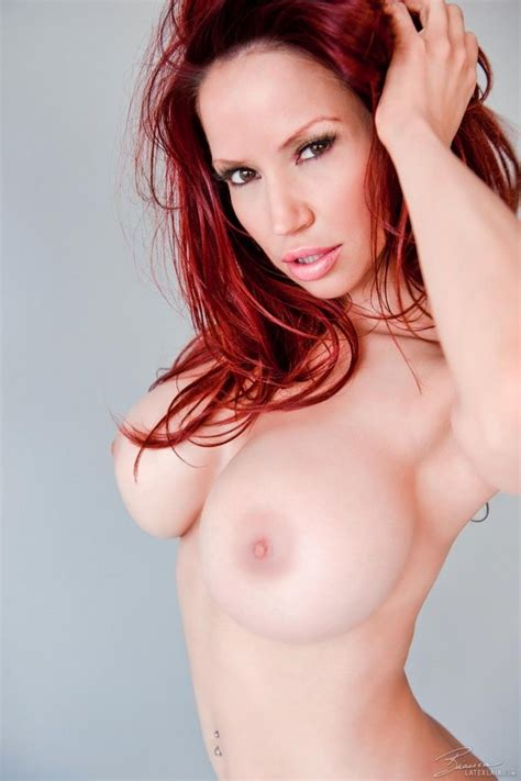 Bianca Beauchamp Nude New Collection Photos The Fappening