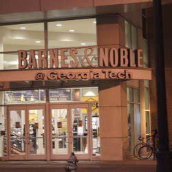 Barnes Noble Atlanta Ga by Barnes And Noble Tech Bookstore 24 Photos 39