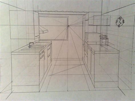 cuisine en perspective plan é cuisine leadco 39 s