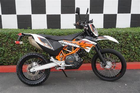 Classic Kawasaki Enduro Motorcycles For Sale