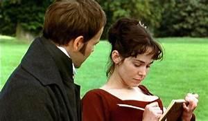 Mansfield Park (1999 film)   Stewartry
