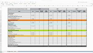 Free Inventory Templates 12 Business Case Excel Template Excel Templates Excel