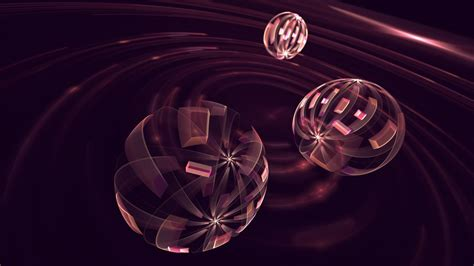 Best Image Of Pattern Photo Of Fractal Ball 1920×1080 Px