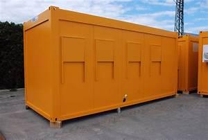Container Pool Kaufen Preise : container kaufen preise die qualit t und ausstattung ~ Michelbontemps.com Haus und Dekorationen