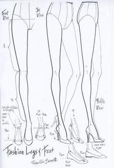 fashion design template images fashion design