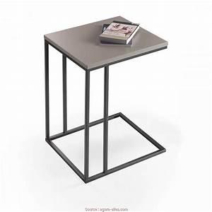 Tavolino Divano  Eccezionale Tavolini Da Salotto Trasformabili Ikea Eccezionale Tavolino Salotto