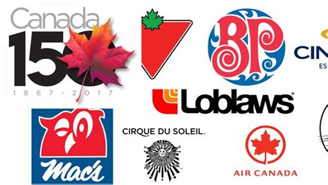 Thirty Companies You Might Not Know Were Canadian