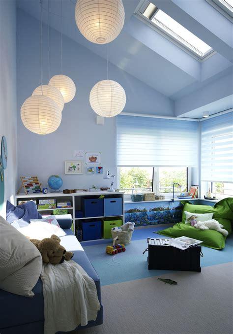 Kinderzimmer Junge Höhle by Edition 425 Wohnidee Haus 187 Das Familienhaus