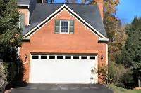 Do I Need Permission To Build A Garage by Garage Conversions Convert Garage To Bedroom Do I Need