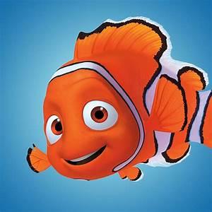 Nemo Faisenemo Twitter
