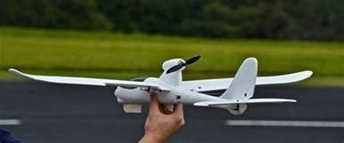 drone regulations won t stall decades old model aircraft