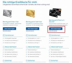 Schufa Online Einsehen : online banking barclaycard registrierung schnell erkl rt ~ Lizthompson.info Haus und Dekorationen