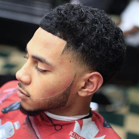 gorgeous hairstyles  black men  styling ideas