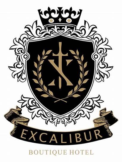 Excalibur Boutique Hotel Pendragon Uther Rustenburg Castle