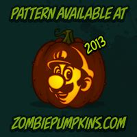 pin  emily scoggins  fall fun minion pumpkin