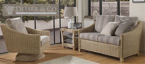 Furniture : Conservatory Furniture-highgate Furniture