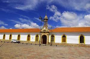ボリビア チュキサカ日の出日の入り時間