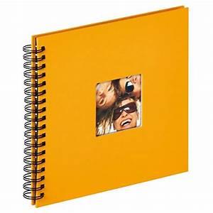 Album Photo Traditionnel à Coller : achat album traditionnel et achat album coller ~ Melissatoandfro.com Idées de Décoration